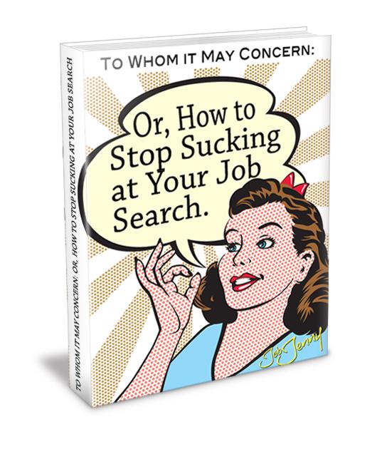 JOBJENNYCARTOON-EBOOK-COVER.jpg