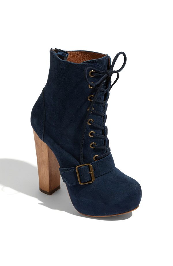 Steve Madden 'Carnaby' Lace Up Bootie.jpg