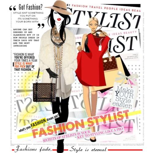 got fashion.jpg