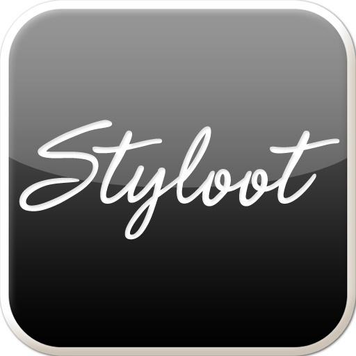 styloot.jpg