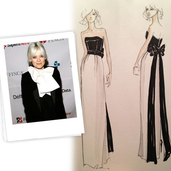 Kate-Young-Target-Collaboration-2013-Pictures.jpg