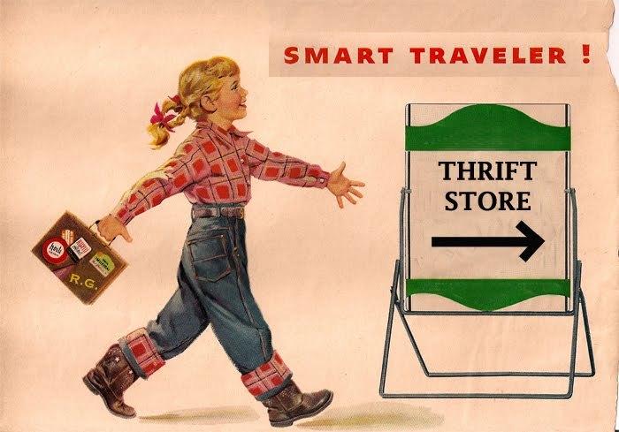 smarttraveler.jpg