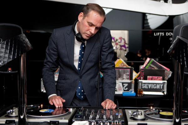 r-DJ-PAUL-SEVIGNY-large.jpg