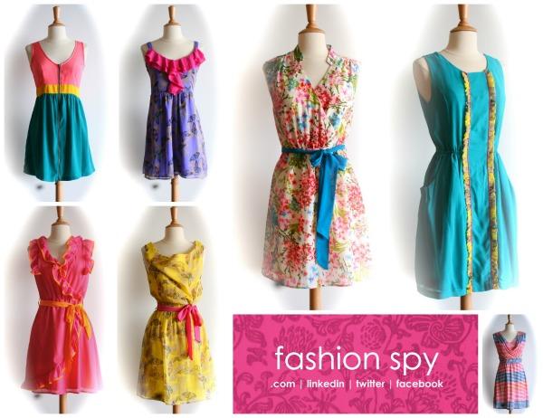 Fashion Spy.jpg