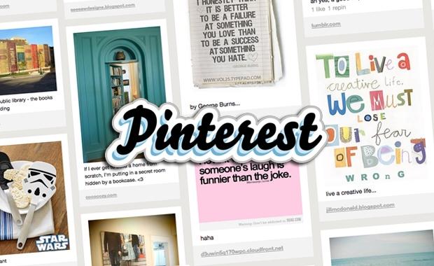 pinterest-cover-story.jpg