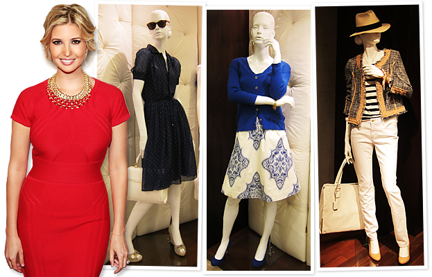 Ivanka Trump apparel line.jpg