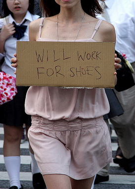 will-work-for-shoes.jpg