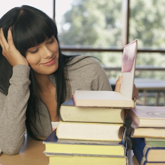 Girl reading books.jpg