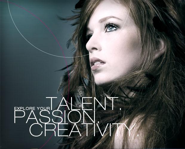 Explore Your Talent.jpg