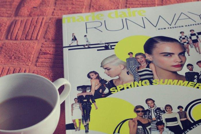 marie-claire-magazine-vogue-runway-trend-report-summer-spring-2013-2014-collage-design-fashion-style.jpg