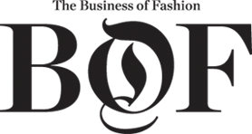 the business of fashion logo.png