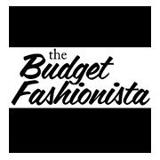 the budget fashionista logo.jpg