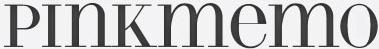 PINKMEMO logo.jpg