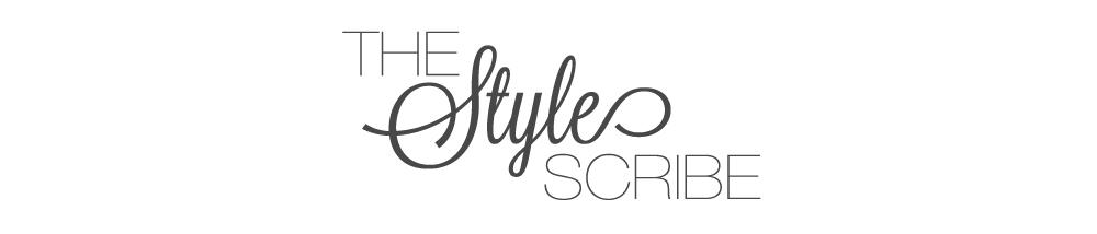 thestylescribe.com.jpg