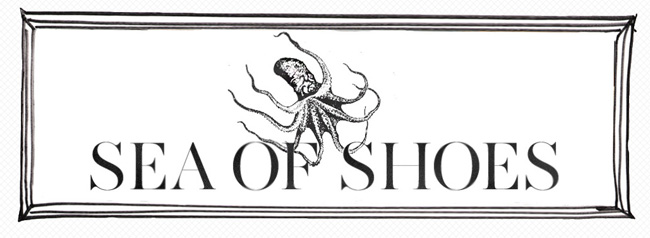 sea of shoes logo.jpg