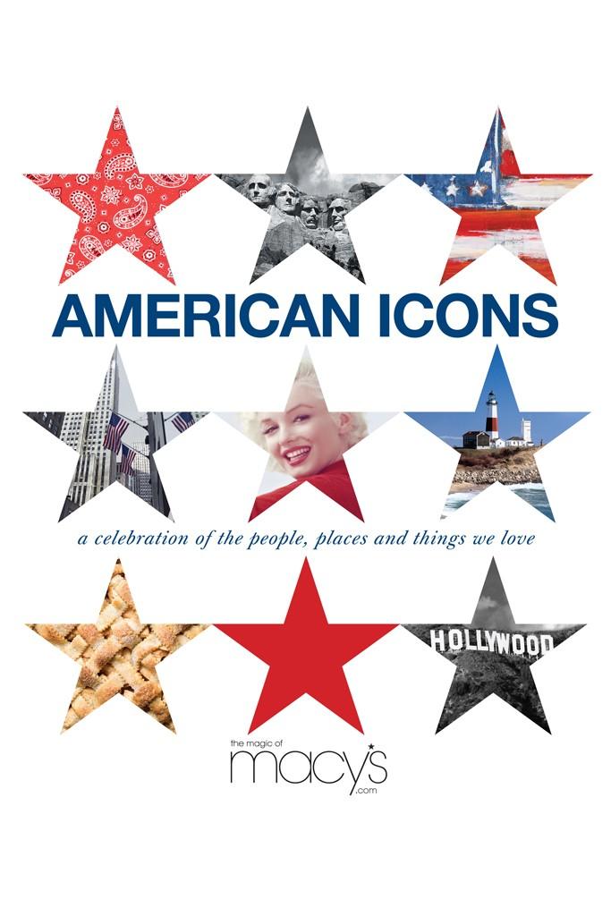 macy's american icons catalogue.jpg