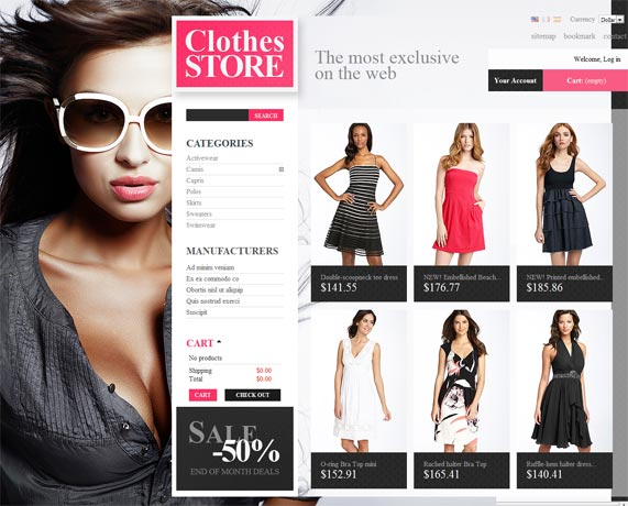 online clothes store template.jpg