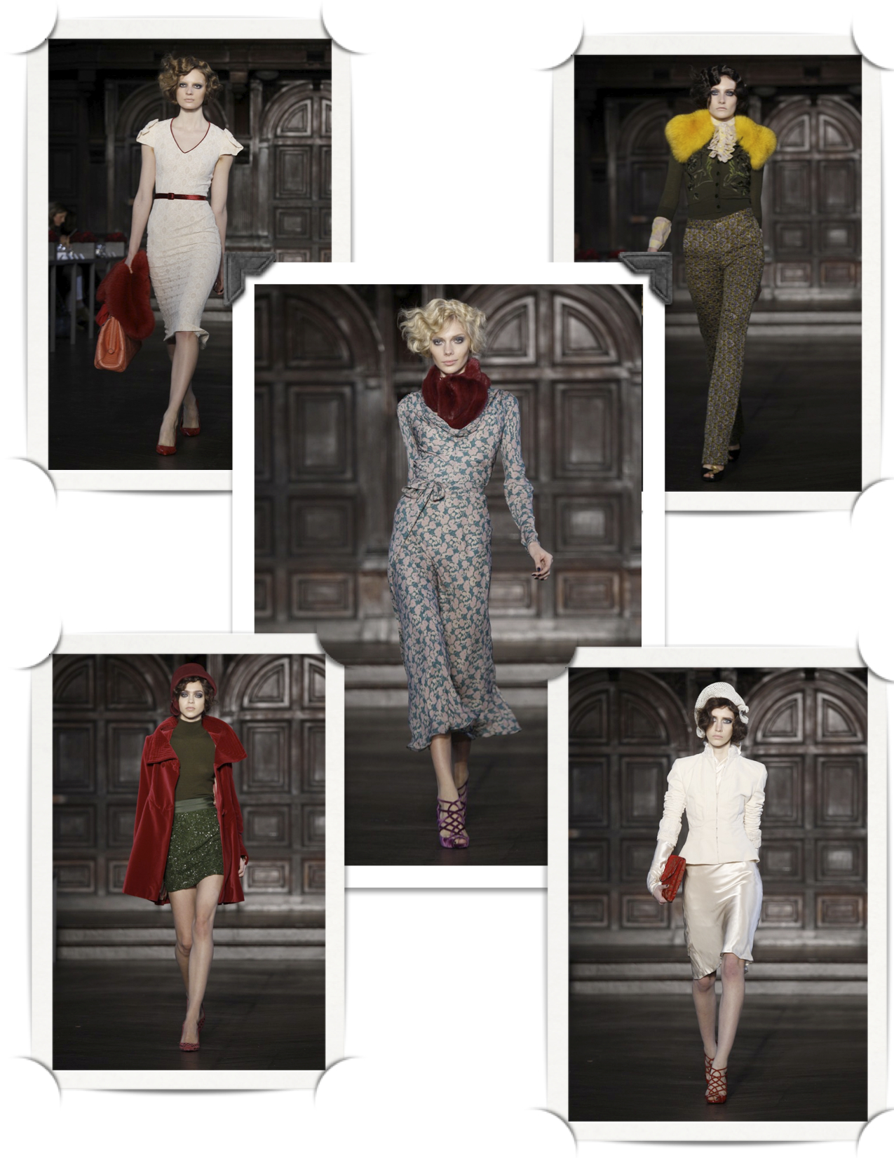 L'Wren Scott Fall 2012 RTW PDF.jpg