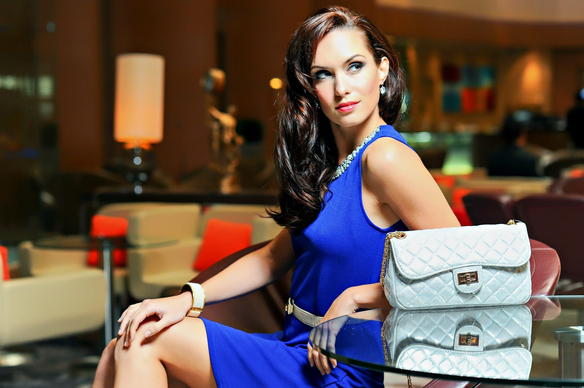 fashion industry professional.jpg