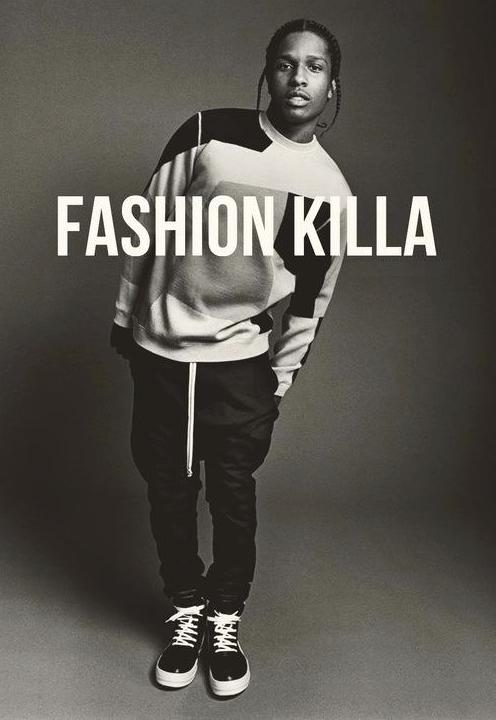 Fashion Killa in B&W.png