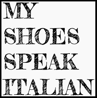 My Shoes Speak Italian Logo.png
