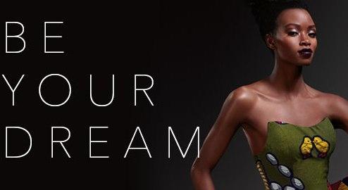 Fashion-Dream-Fund.jpg