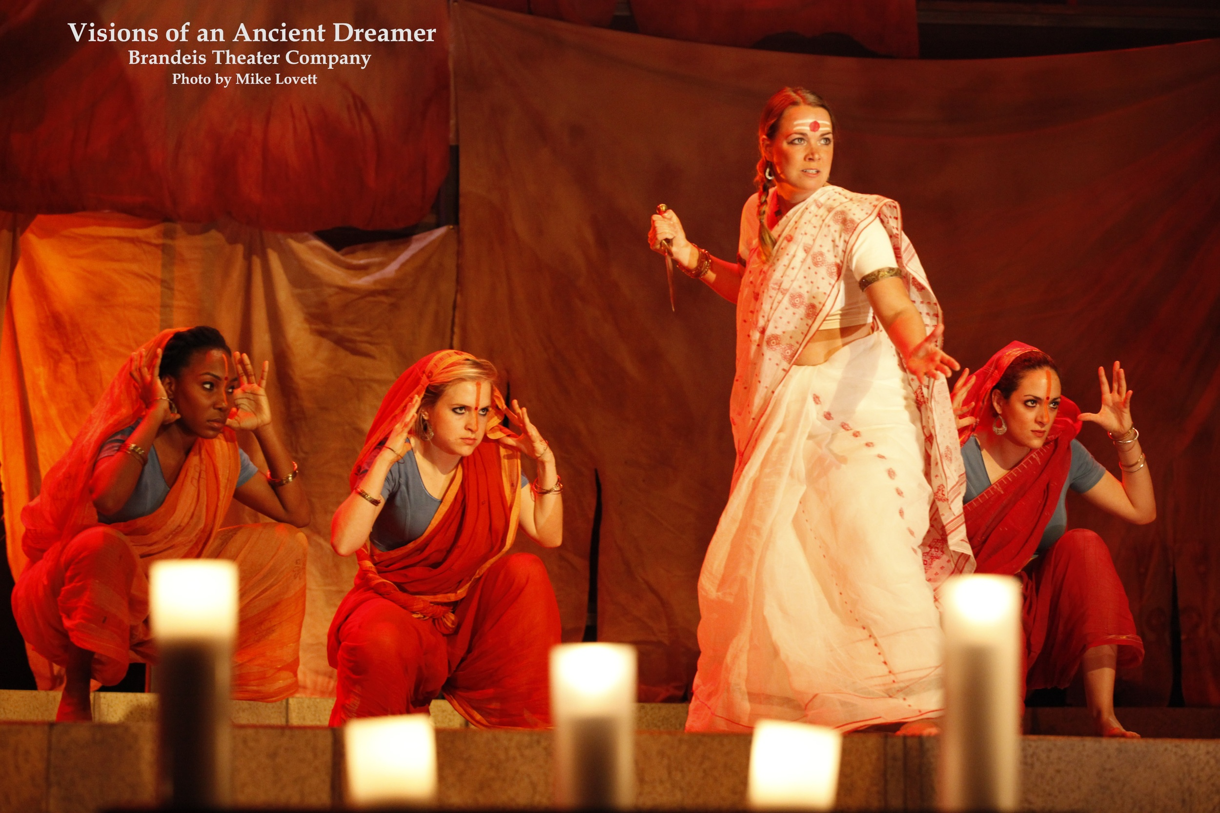 VAD act 1 saris.jpg
