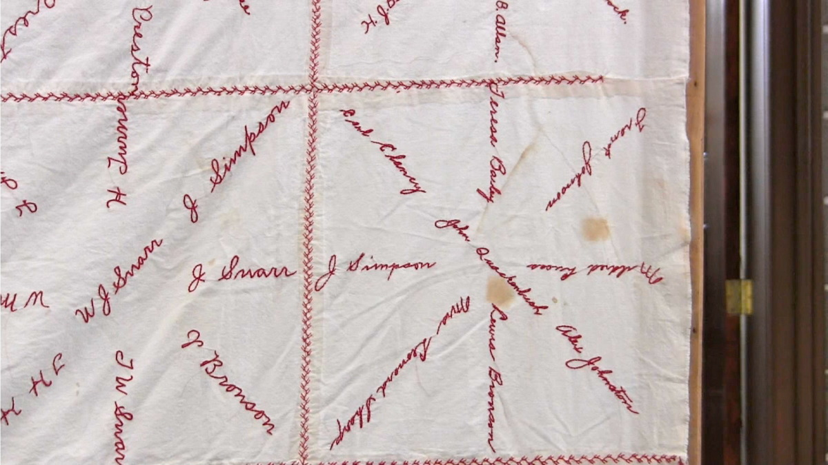 red cross quilt10.jpg
