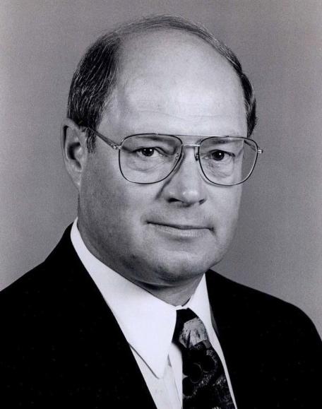 Jim Hughes