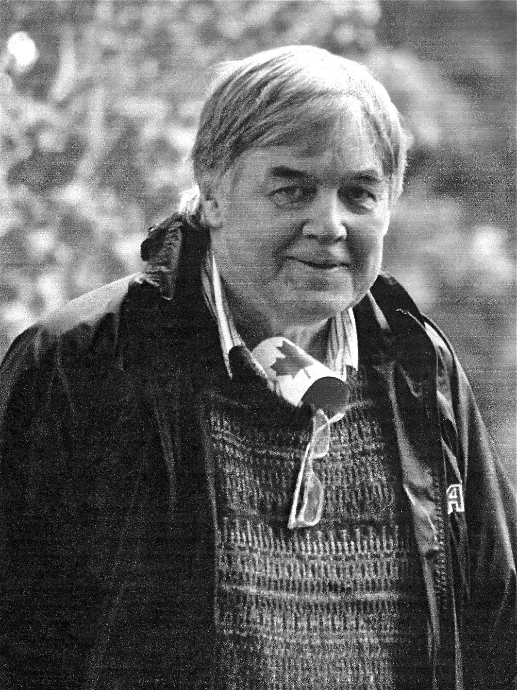 Jim Boughen
