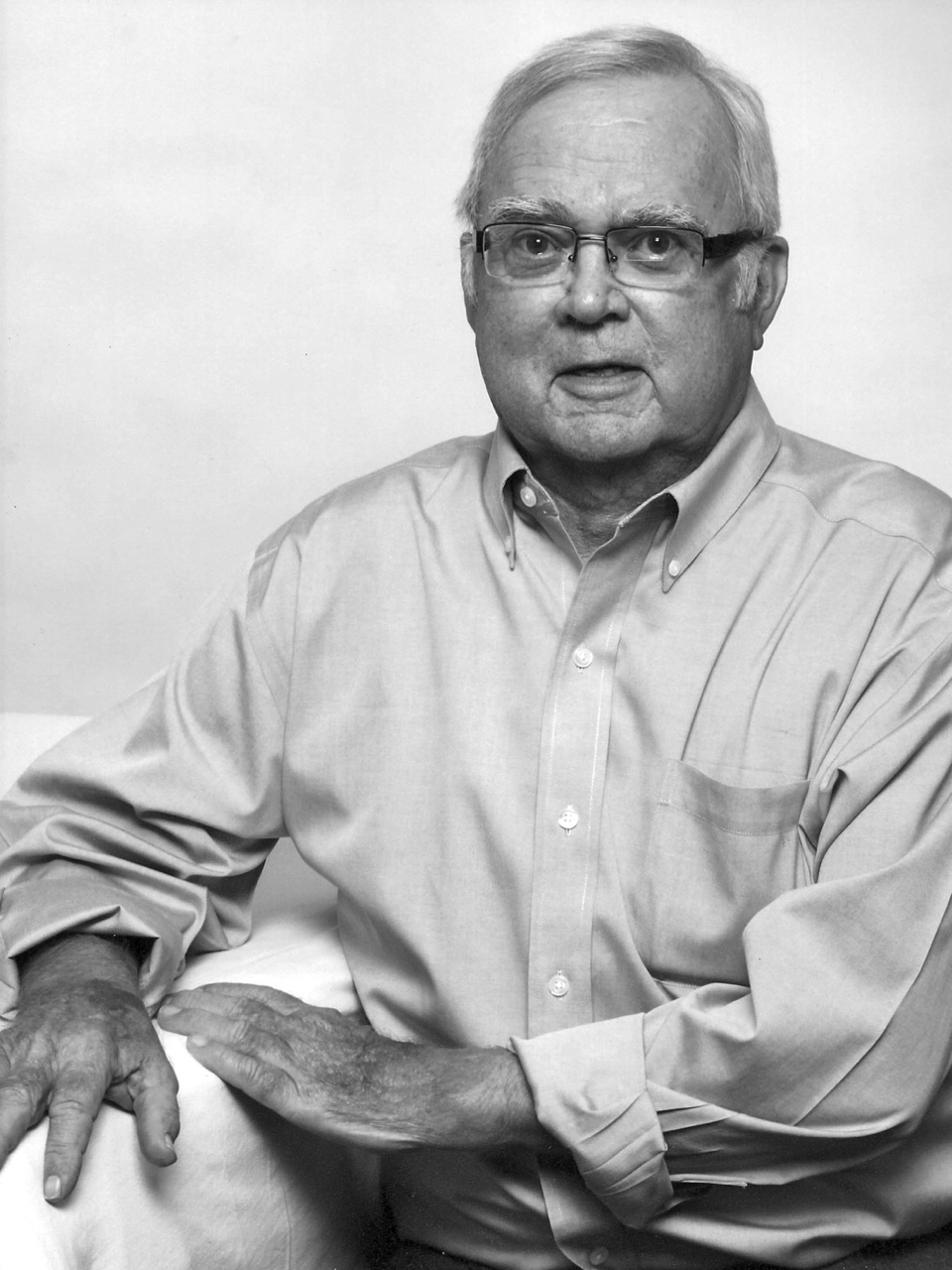 Jim Dalrymple