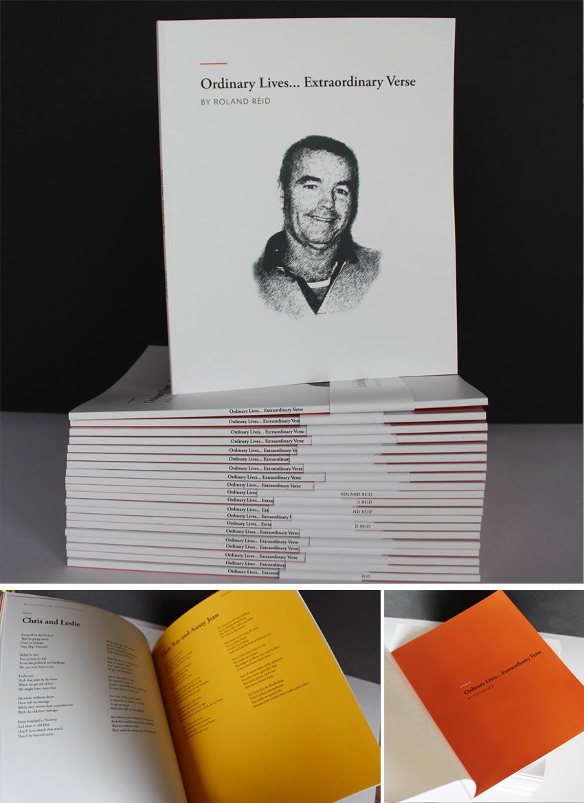 BookofPoetry.jpg