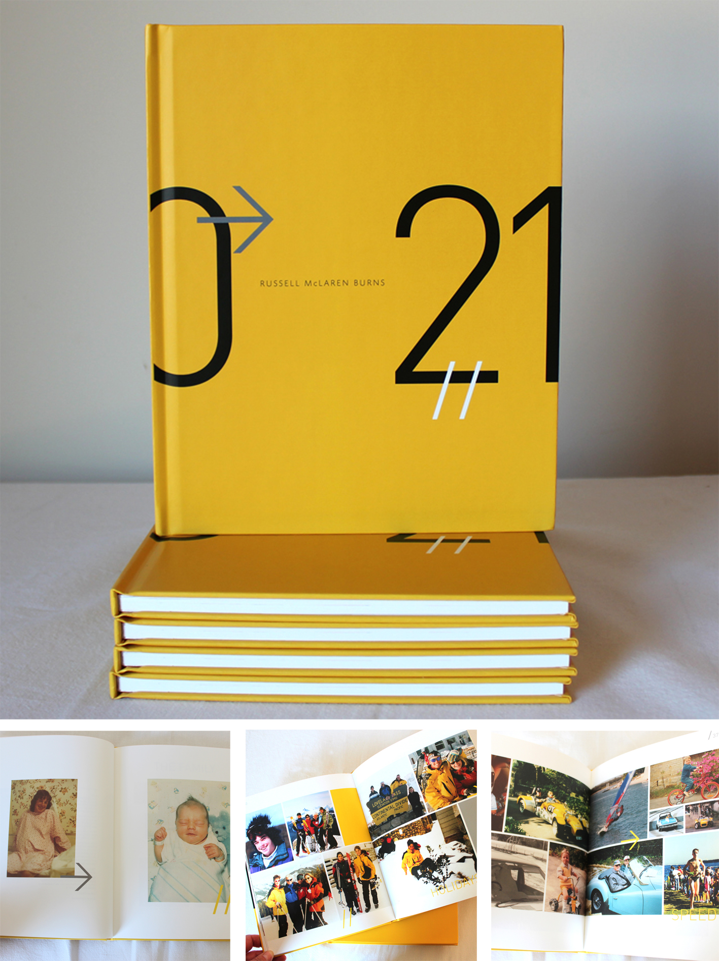 0-21MemoryBook.jpg