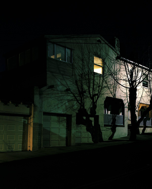 CrocketNighthouse.jpg