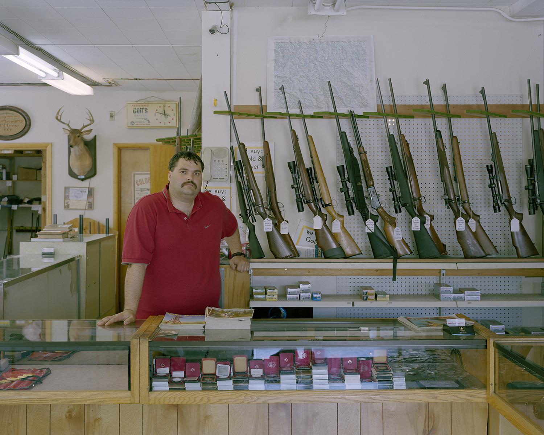 GunshopPortrait.jpg