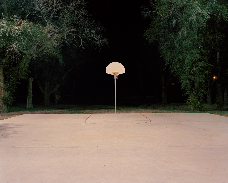 basketballcourttexas.jpg