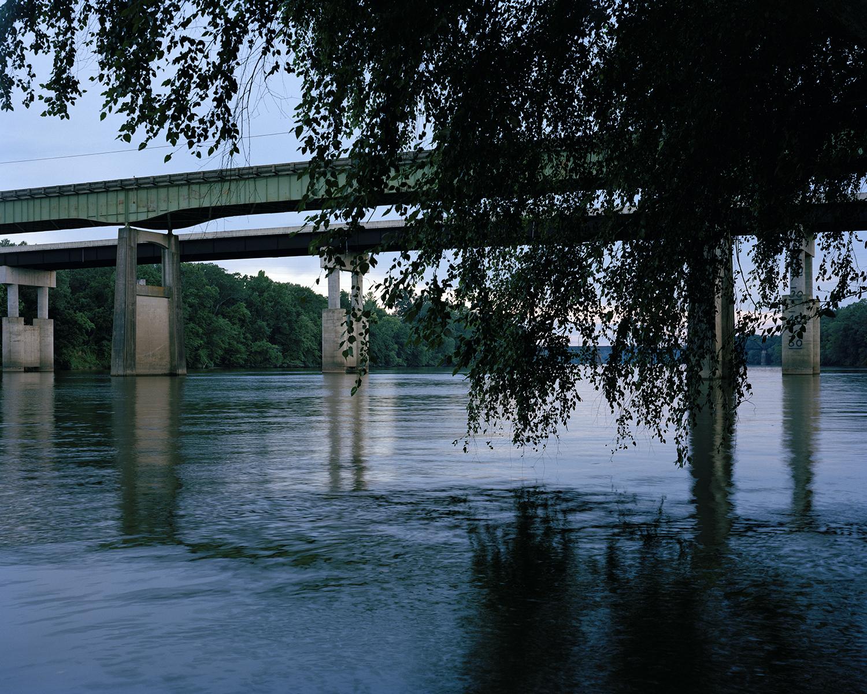 under bridge alabama.jpg