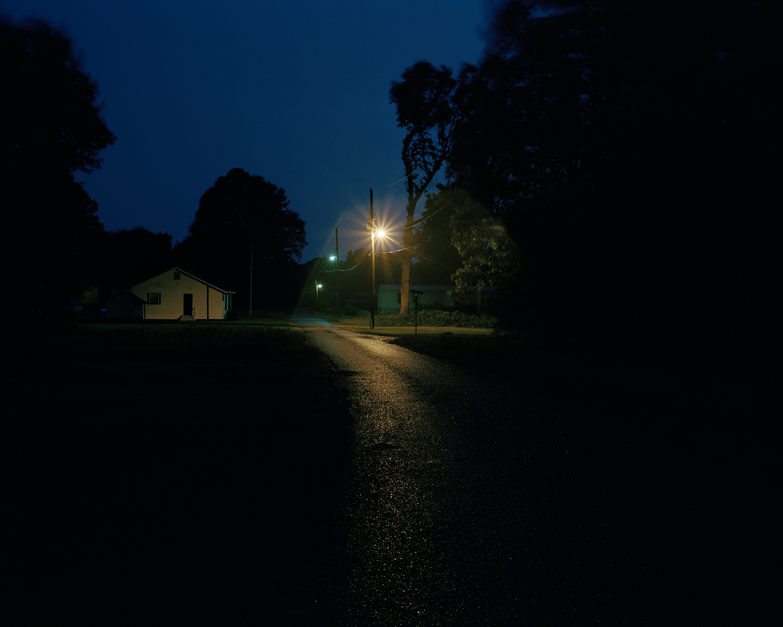 wet night lights.jpg
