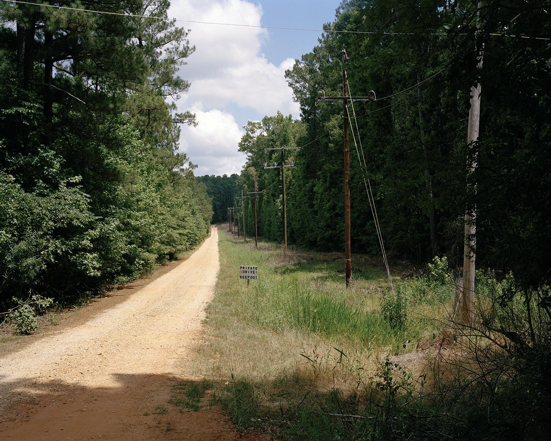private road arkansas.jpg