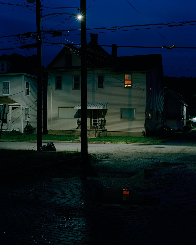 Butler Night Home.jpg