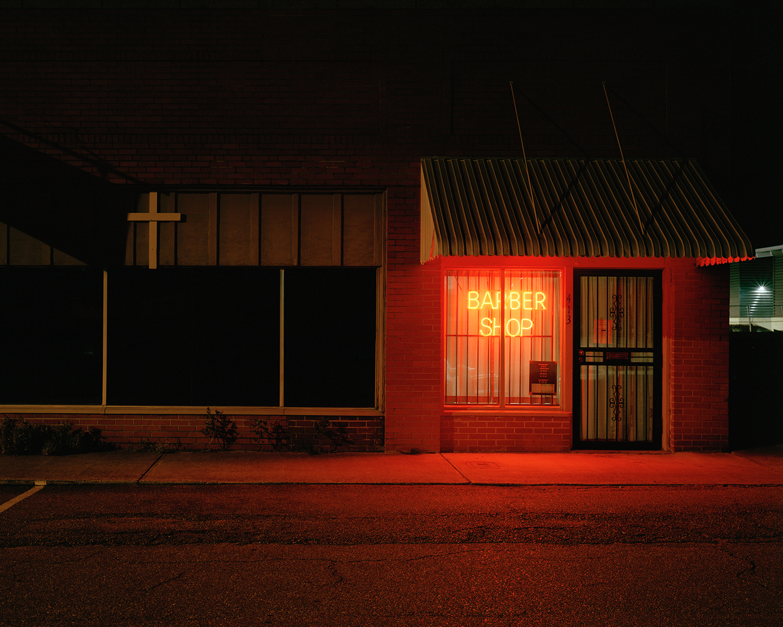 barber shop neon.jpg