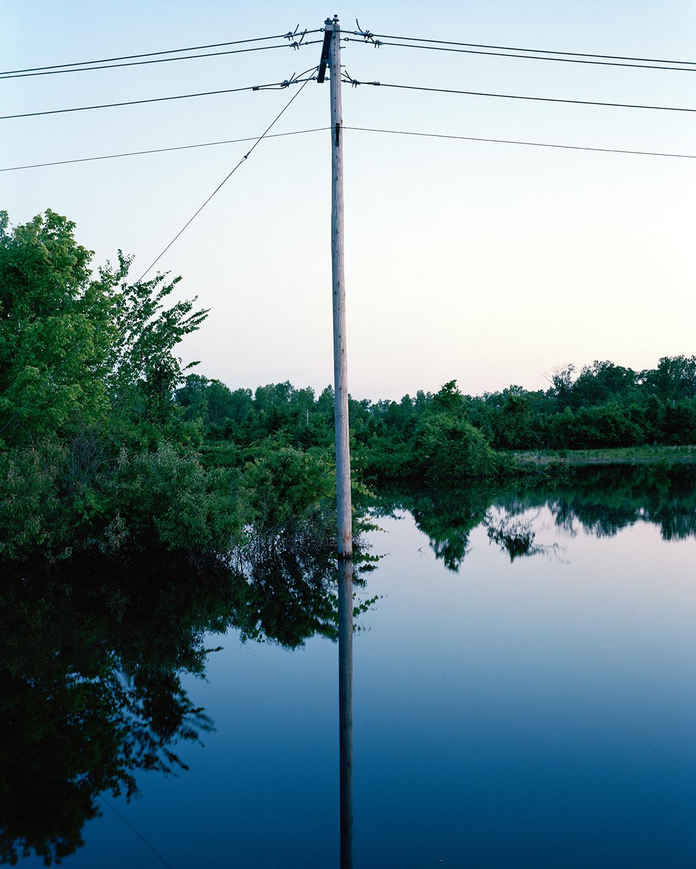 pole reflected.jpg