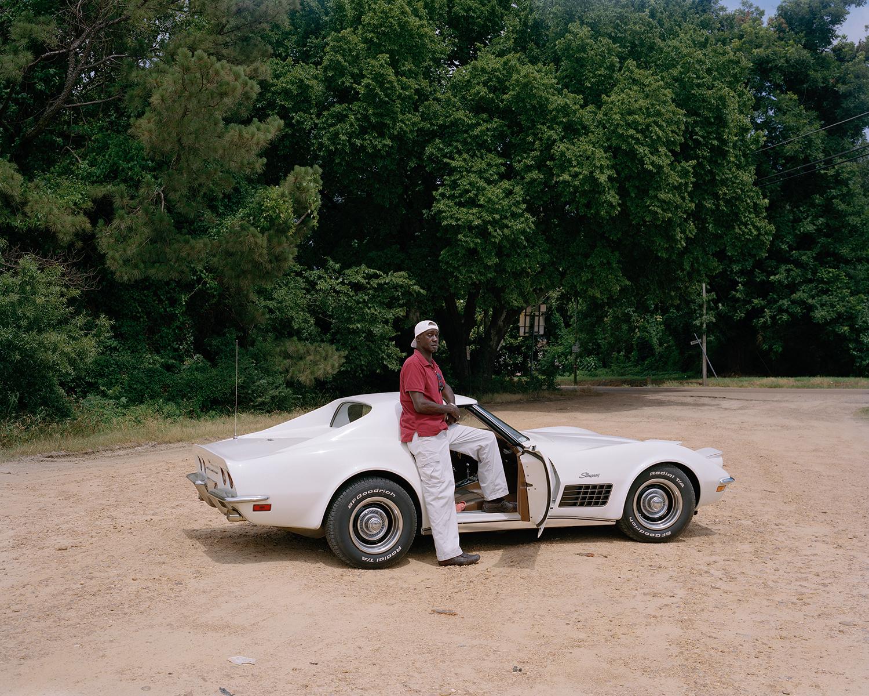 man with corvette72.jpg