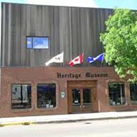 Wetaskiwin & District Heritage Museum_edited.jpg