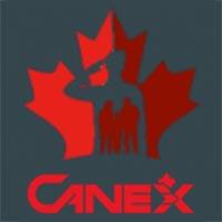 CFMWS - CANEX_edited.jpg