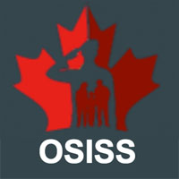 CFMWS - OSISS_edited.jpg