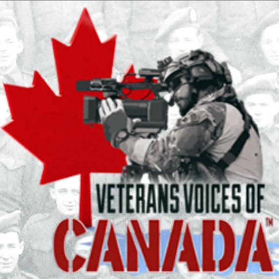 Veterans Voices of Canada_edited.jpg