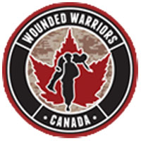 Wounded Warriors Canada_edited.jpg