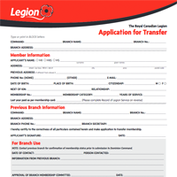 Dominion Command - Membership Transfer Application Form.png