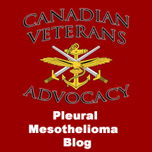 Candian Veterans Advocacy - Pleural Mesothelioma Blog.png